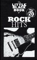 Little Black Book : Rock Hits