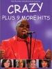 Crazy Plus Nine More Hits