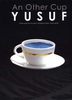 Stevens, Cat : Yusuf - An other cup