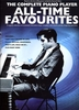 Complete Piano Player All Time Favourites