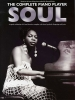 Divers : The Complete Piano Player: Soul