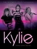 Minogue, Kylie  : The Ultimate Kylie Songbook