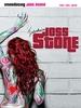 Joss Stone: Introducing