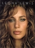 Leona Lewis : Spirit