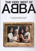 Abba : Very Best Of