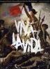 Coldplay : Viva La Vida