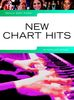 Really Easy Piano New Charts Hits
