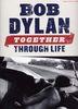 Dylan, Bob : Together Through Life