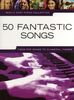 Really Easy Piano 50 Fantastic Songs