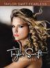 Swift, Taylor : Fearless