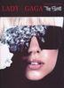 Gaga, Lady : The Fame
