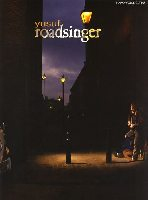 Yusuf / : Roadsinger - To Warm You Through The Night