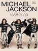 Jackson, Mickael : 1958 To 2009