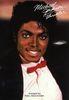 Jackson, Michael : Thriller