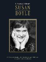 Boyle, Susan / : I Dreamed A Dream