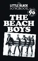 The Little Black Book : The Beach Boys