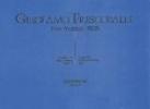 Frescobaldi, Girolamo : Organ and Keyboard Works - Complete Edition - Volume 5