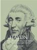 Haydn, Josef : Pièces pour piano et danses faciles / Easy Piano Pieces and Dances