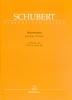 Les Impromptus D 899 (Opus 90) et D 935 (Opus post. 142)  (Schubert, Franz)