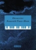 Baerenreiter Album Piano romantique / Baerenreiter Romantic Piano Album