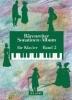 Baerenreiter Sonatina Album for piano - Volume 2