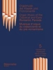 Fink, Christian : Musique pour orgue des périodes classique et du premier romantisme - Volume 5 / Organ Music of the Classical and Early Romantic Periods - Volume 5