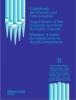 Richter, Ernst Friedrich : Musique pour orgue des périodes classique et du premier romantisme - Volume 6 / Organ Music of the Classical and Early Romantic Periods - Volume 6