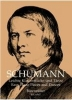 Schumann, Robert : Pièces et danses faciles pour piano / Easy Piano Pieces and Dances
