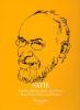Satie, Erik : Pièces et danses faciles pour piano / Easy Piano Pieces and Dances