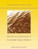 Mendelssohn, Félix : Nouvelle édition des ?uvres complètes pour orgue - Volume 2 / New Edition of the Complete Organ Works - Volume 2