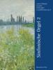Leupold, Anton Wilhelm : Passacaille en si mineur Opus 8 / Passacaglia in B minor Opus 8