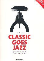 Kleeb, Jean / : Classic Goes Jazz