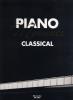 Beethoven, Ludwig van / Haydn, Franz Josef / Mozart, Wolfgang Amadeus / Schubert,Franz : Piano Moments Classical