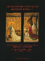 Marian Hymns II