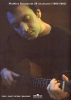 Boogaerts Mathieu : 20 Chansons 95/2005