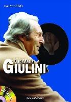 Bras, Jean-Yves : Carl-Maria Giulini