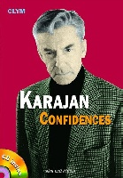 Clym : Karajan - Confidences