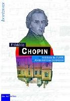 Place, Adélaïde de / El Bacha, Adbel Rahman : Frédéric Chopin
