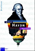 Vignal, Marc : Michael Haydn