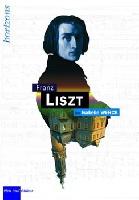Werk, Isabelle : Franz Liszt
