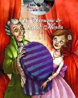 Drucker, Marie : La Perruque de Joseph Haydn