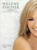 Fischer, Helene : Ihre Grössten Erfolge