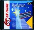 Starmania : CD en poche n°4 Starmania