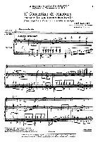 LOUTHE RENE CONCERTINO PIANO ACC.