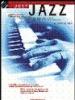 Just Jazz : Progressive Piano Solos from Grades III to V