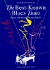 Classic Piano Course : Best Known Blues Tunes