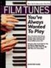 Film Tunes You