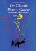 Divers : The Classic Piano Course: Best-Known Ballet Themes