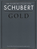 The Essential Collection : Schubert Gold (Schubert, Franz)
