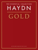 Haydn, Franz Joseph : The Essential Collection: Haydn Gold